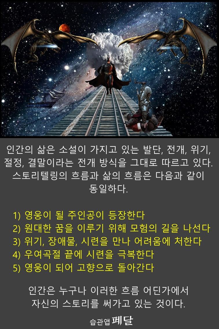 challenge1_3