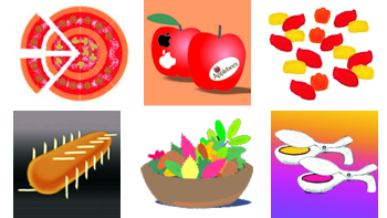 Permalink to: Food Ideas