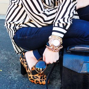 animal-print-stripes