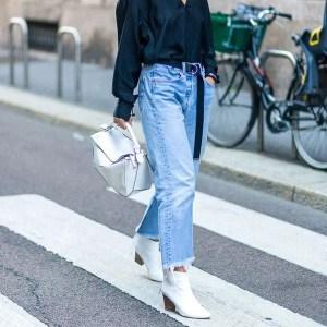 street-style-look-bolsa-bota-branco