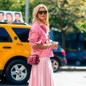 street-style-look-monocromatico-rosa-crop