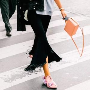 street-style-look-calca-babado