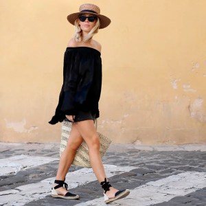 street-style-look-chapeu