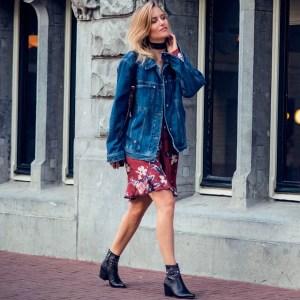 street-style-look-rebecca-laurey