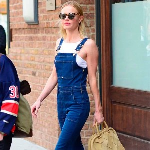 kate-bosworth-look-jardineira