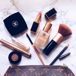 produtos-beleza