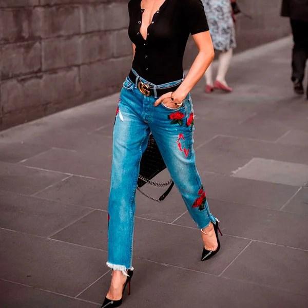 street-style-look-calca-jeans