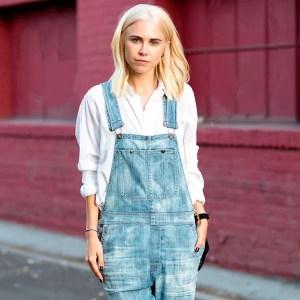 street-style-look-camisa-jardineira