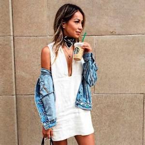 vestido-linho-branco