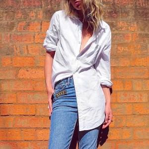 camisa-branca-aberta