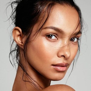 lais-ribeiro-make-nada