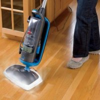Best Hardwood Floor Steam Cleaner Reviews 2014