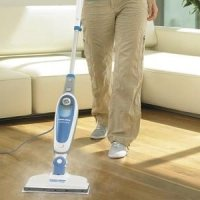 Best Mops for Hardwood Floors: Reviews in 2014