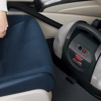 Best Car Upholstery Cleaning Machine for 2014