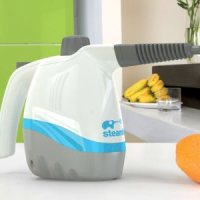 Best Handheld Steamers for Cleaning in 2014