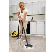 Hottest Steam Cleaner for 2014-15