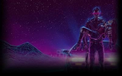 Steam profile background gif | Se7enSins Gaming Community
