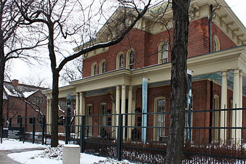 Hull_House_Museum_Chicago2