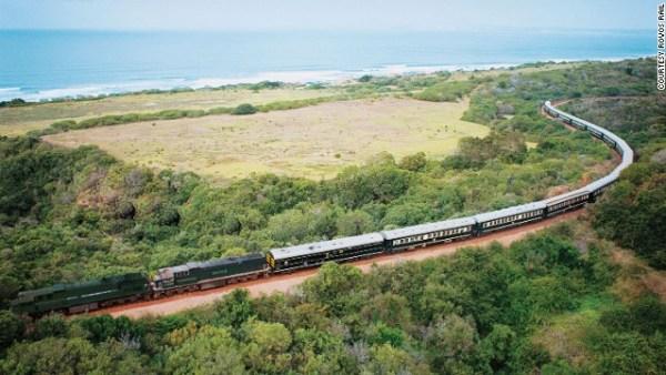 141106163016-rovos-rail-safari-horizontal-gallery