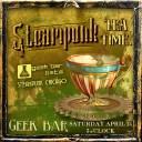 gb steampunk tea time v2 01 april