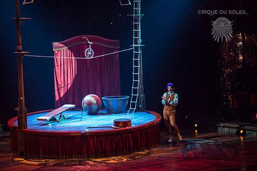 Invisible_circus