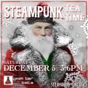gb steampunk tea time v7 december