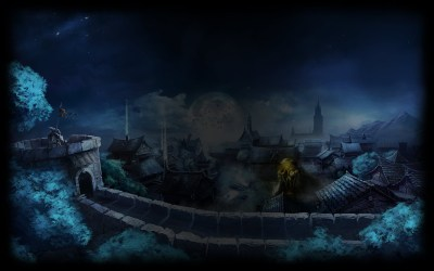 Steam Community :: Guide :: Best Cheap Backgrounds
