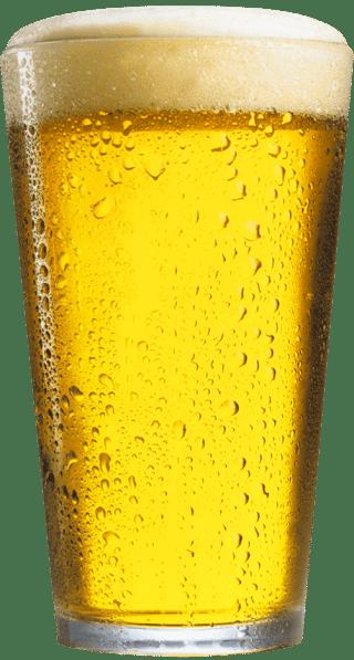 crafting great light beer in durango co kolsch