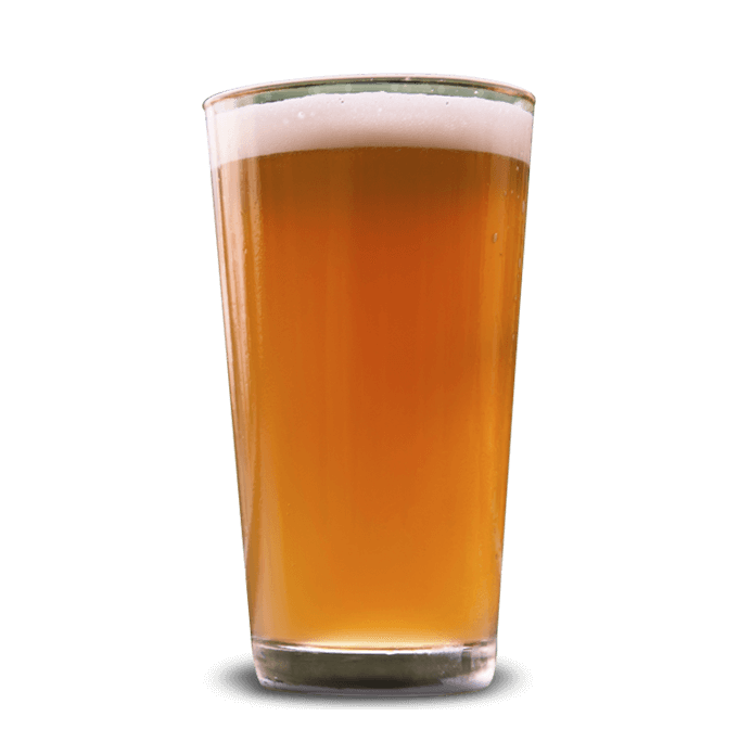 pints of great craft beer durango co