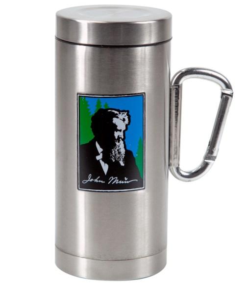 Medium Of Drinking Mugs With Handles