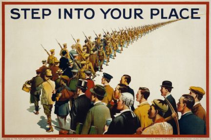 BLOG Military March Art.jpg