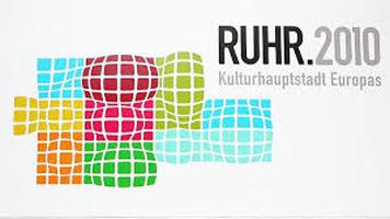 ruhrshow
