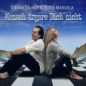 Stefan_Zauner_Album_Mensch_aergere_dich_nicht_300x300