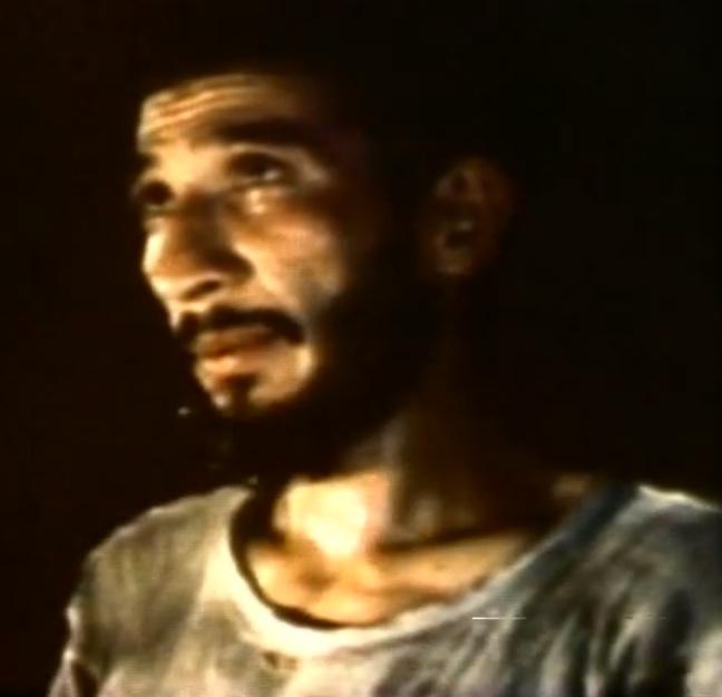 saidullah-side