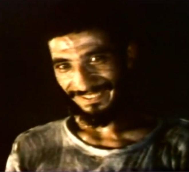 saidullah-smile