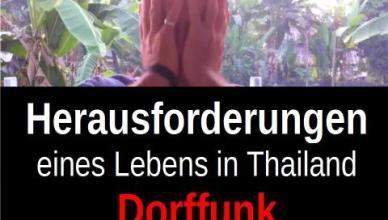 Thumbnail Dorffunk-blog