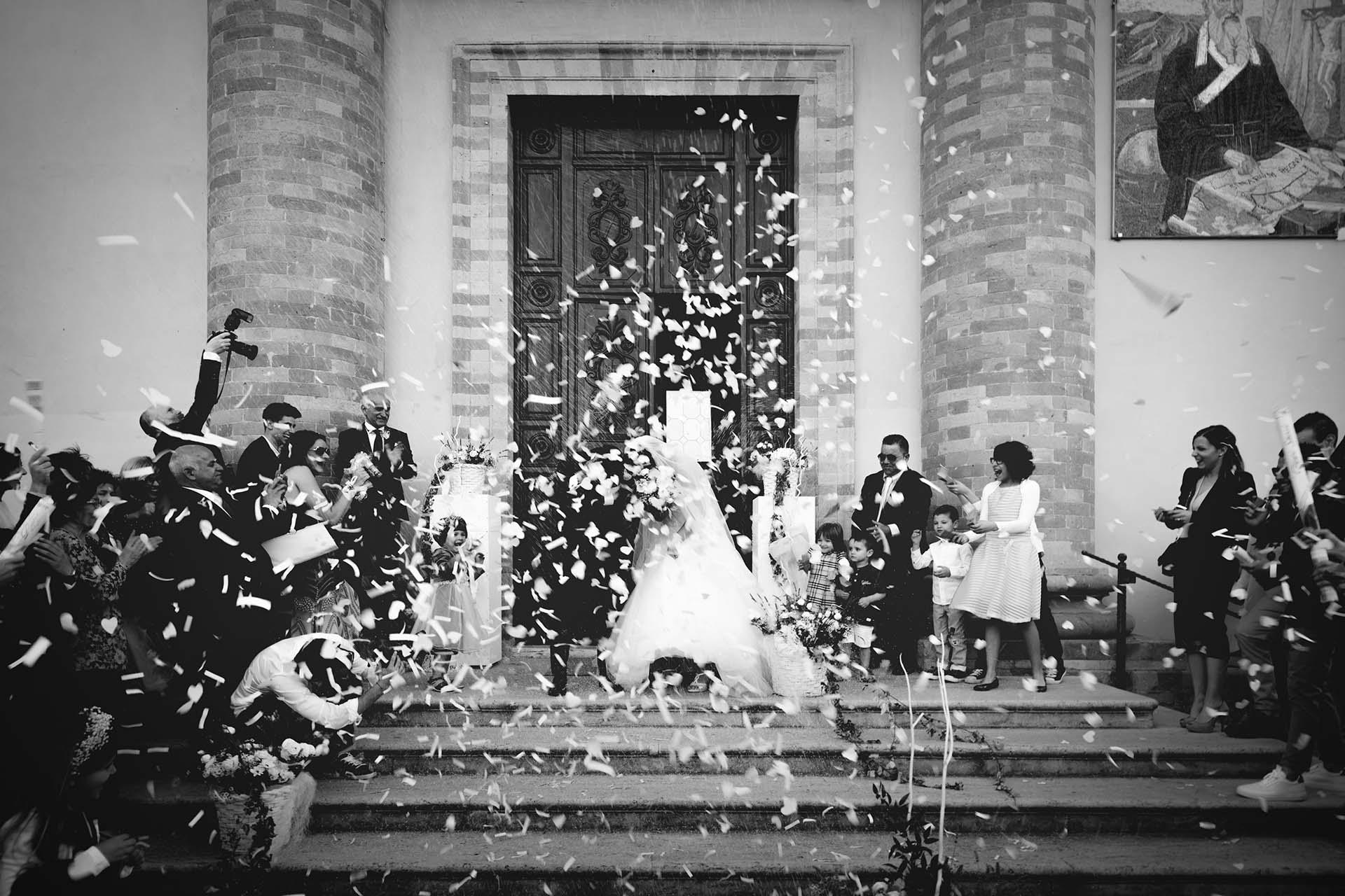 Fotografia di matrimonio nelle province di Macerata Fermo Ancona Pesaro Ascoli Piceno