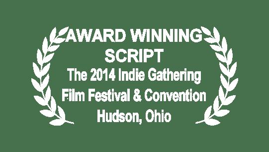 Script_2014