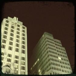Potsdamer Platz #4