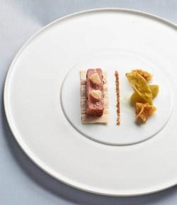 """""""Schweinebauch & Iberico- Schweineschulter"""""""