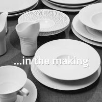 Miele Gallery Dinner • Das kulinarische Netzwerk