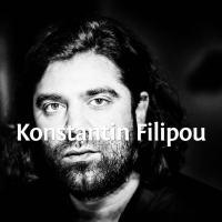 12 F.A.Q. an Konstantin Filipou