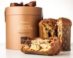 panettonne-mousse-de-chocolate