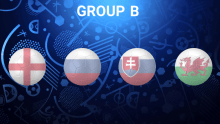 Group-B-cover-1024x576