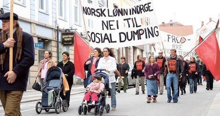 Foto: Kari-Sofie Jenssen