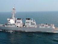 USS Mason skulle være angrepet i Aden-bukten. Er dette et påskudd til å slutte seg til Saudi-Arabias krig i Jemen?