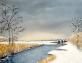 4-winterlandschap-1995