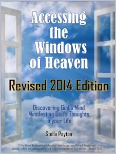 ACC Cover 2014 Edition REV