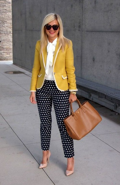 8-chic-work-outfits-you-can-copy6