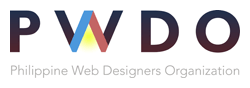 form function & class and the Philippine Web Designers Organization